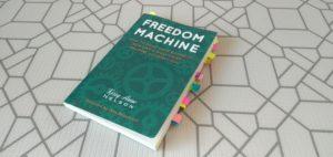 freedom-machine