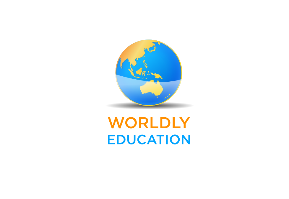 worldly-educaton